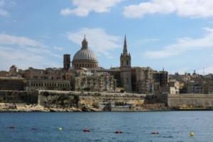 Début des aventures linguistiques à Malte dans Actualités Maltaises cimg2262-copie-300x200