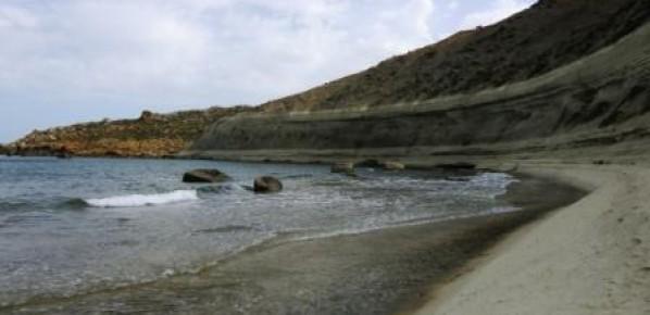 Gozo : petite soeur de Malte